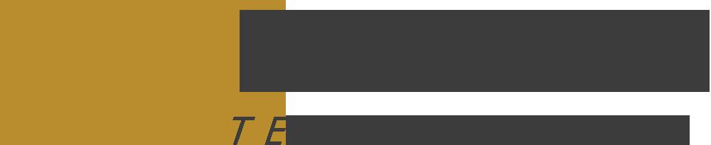 titan moon logo-11-11
