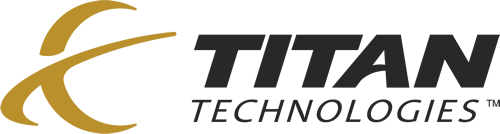 TelaForce is now Titan Technologies