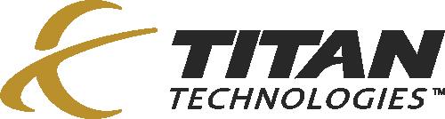 TelaForce is now Titan Technologies